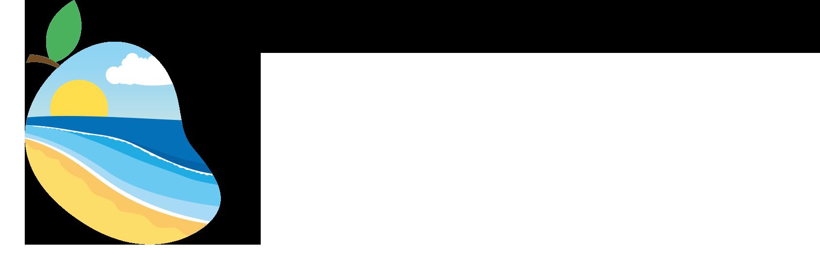 Finca LOS MANGOS